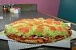 FX66-O-35-Bennys Pizza.jpg