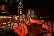 FX67T-52-Clifton Mill Christmas Lighting Display.jpg