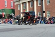 FX68T-147-Lebanon Carriage Parade  Christmas Festival.jpg