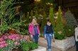 FX69L-189-Home  Garden Show.jpg