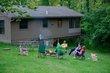 FX70A-218-Hueston Woods State Park Cabins.jpg