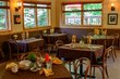 FX73-O-11-Hocking Hills Resort.jpg
