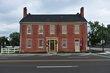 FX74-O-3-Red Brick Tavern.jpg