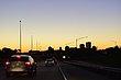 FX7A-20-Ohio Sunset.jpg