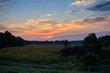 FX7A-21-Ohio Sunset.jpg