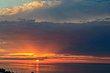 FX7A-23-Ohio Sunset.jpg