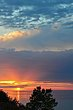 FX7A-26-Ohio Sunset.jpg