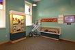 FX7H-50-Dennison Railroad Depot Museum.jpg