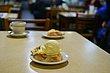 FX84-O-64-Balyeats Coffee Shop.jpg