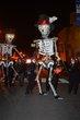 FX85L-457-Highball Halloween.jpg