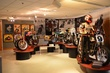 FX8G-294-Motorcycle Hall of Fame Museum.jpg