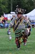 FX8T-543-Great Mohican Indian Pow Wow.jpg