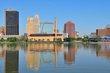 D12U-874-Toledo Skyline.jpg
