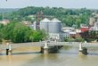 D43U19 Zanesville-Y-Bridge.jpg