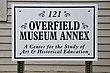 D69X-28-Overfield Museum.jpg