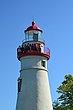 D82T-31-Lakeside Marblehead Lighthouse Festival.jpg