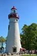 D82T-33-Lakeside Marblehead Lighthouse Festival.jpg
