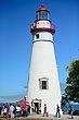 D82T-38-Lakeside Marblehead Lighthouse Festival.jpg