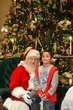 FX13L-278-Ohio Statehouse Holiday Festival and Tree Lighting.jpg