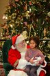 FX13L-299-Ohio Statehouse Holiday Festival and Tree Lighting.jpg