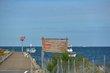 FX31B-37-Huron Harbor West Pier.jpg