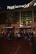FX66L151 Nationwide Arena.jpg