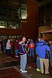 FX66L159 Nationwide Arena.jpg