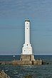 FX6B-242-Huron Harbor Pierhead Lighthouse.jpg