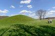 FX70X-8-Seip Mound.jpg