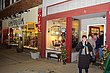 FX83T70 Final Fridays on the Square Nelsonville Ohio.jpg
