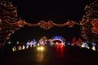 FX84T-111-Light Up Middletown.jpg