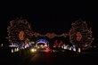 FX84T-118-Light Up Middletown.jpg