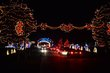 FX84T-119-Light Up Middletown.jpg