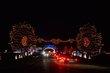 FX84T-121-Light Up Middletown.jpg