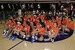 WNBA_0299.jpg