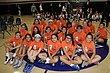 WNBA_0300.jpg