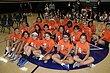 WNBA_0301.jpg