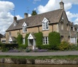 A lovely house in the Cotswolds.jpg