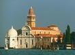 Church in the Venice Lagoon.jpg