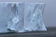 End of mile long iceberg.jpg