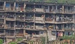 Image of one type of chinese housing.jpg
