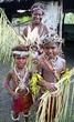 Kids dressed up for us at Watam village.jpg