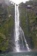 milford sound waterfall.jpg