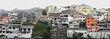 Housing in Quito Ecuador.jpg