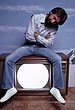 michael-nesmith-811.jpg