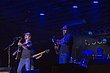 Davisson Brothers Band-13-9-6-6321.jpg