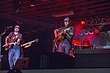 Davisson Brothers Band-13-9-6-6331.jpg