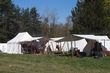 Fort Frederick 18th Century Market Fair-4.25.15-3.jpg