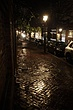 Alexandria at Nite-11-12-510.jpg