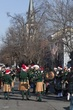 Christmas Walk Parade-12-3-188.jpg